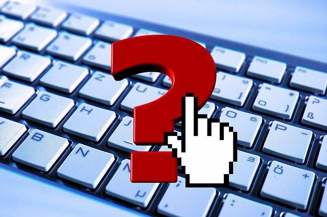 Sprawdzanie BIK online